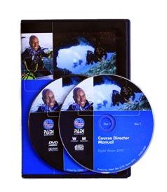 Sales CD Aug 2013