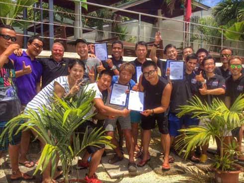 CEBU Philippines 25-26 Sep_v2t