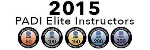 padi-elite-instructors-2015
