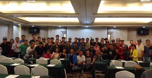 sanya-member-forum