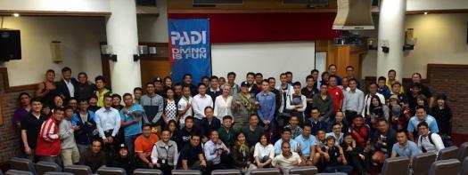 member-forum-taipei