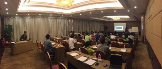 rm-seminar-shanghai