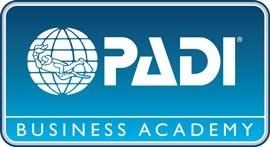 business-academy
