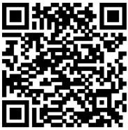 QR Code - replacement card