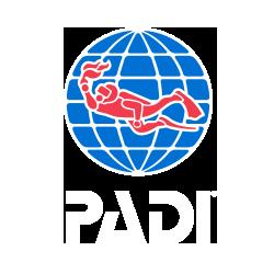 在東亞的PADI專業人士