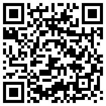 QR Code - Koh Tao Regal Resort - Thailand